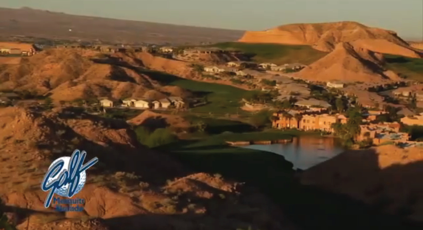 VIDEO – Golf Mesquite