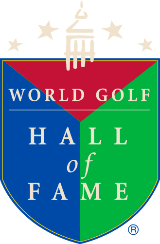 World Golf Hall of Fame Introduces Peggy Kirk Bell, Retief Goosen, Billy Payne, Jan Stephenson and Dennis Walters as the Class of 2019